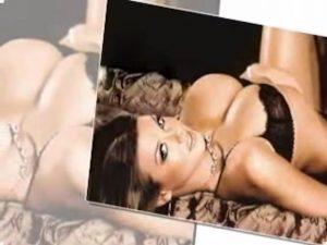 free-porn-cams