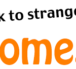 Omegle Review in 2021- Should You Use It?