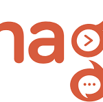 Shagle: Free Random Video Cam Chat – Talk to Strangers Online